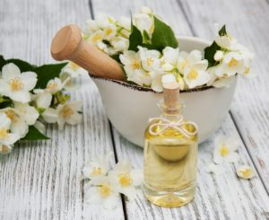 bigstock-Massage-Oil-With-Jasmine-Flowe-202538407-768x627