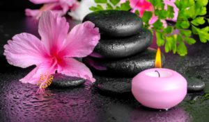 Stones_Candles_Hibiscus_Spa_Drops_563672_4972x2909